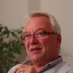 Eberhard Nagel