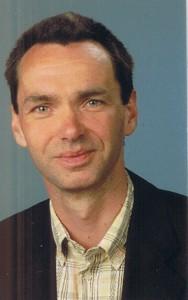 Schubert, Frank