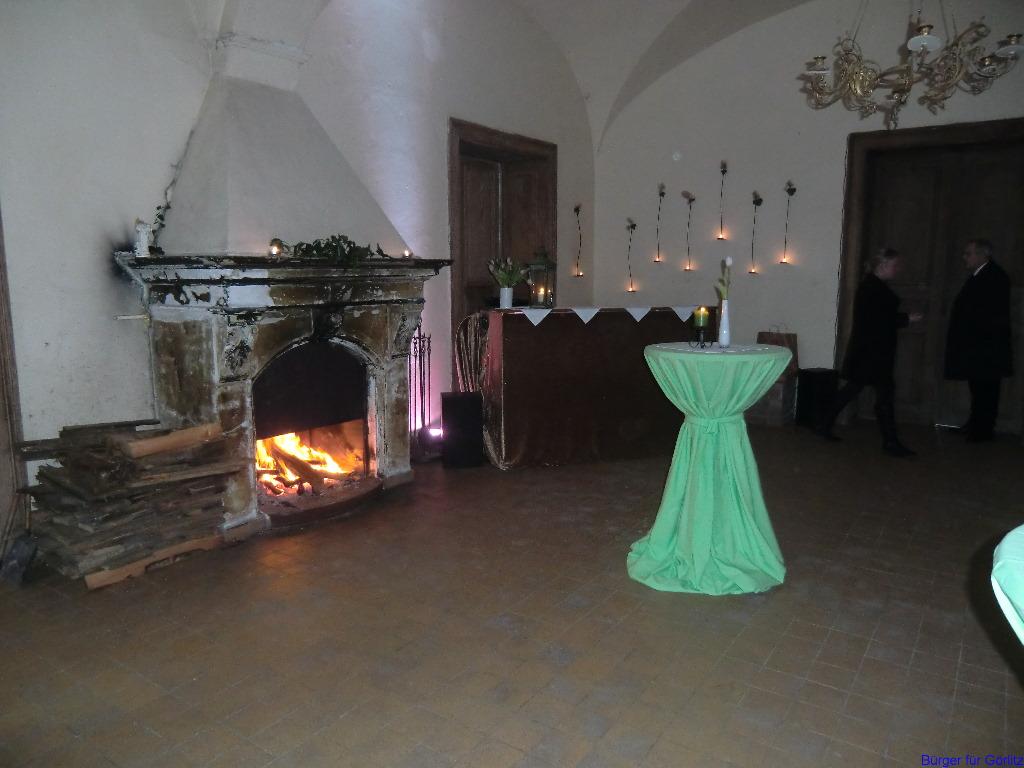 neujahrsempfang am 17 januar 2015 im l nschen gut biesnitz b rger f r g rlitz e v. Black Bedroom Furniture Sets. Home Design Ideas