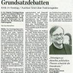 wieler-fordert-mehr-grundsatzdebatten-kt28-09-16
