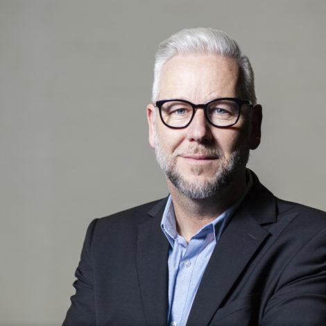 Karsten Günther-Töpert