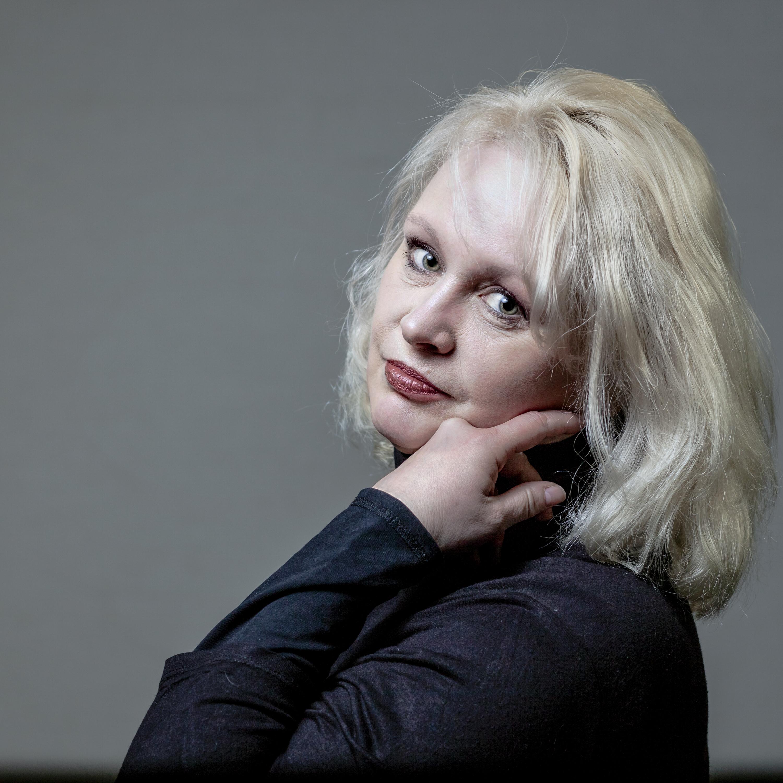 Yvonne Reich